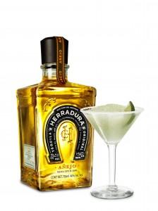 II Ruta Tequila Herradura