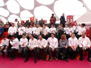 Participantes-III-Concurso-Internacional-de-la-Tapa