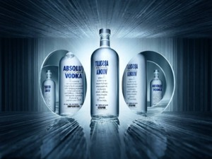 Absolut Illusion