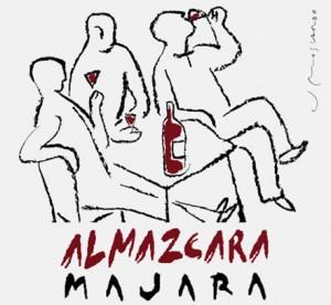 Almazcara Majara