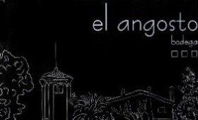 Bodegas El Angosto