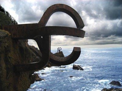 Cabo de Hornos 1999