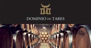 Bodegas Dominio de Tares
