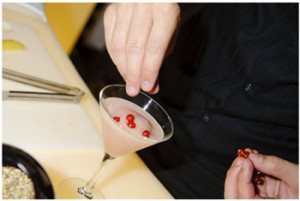 ocktail Dyc-quiri