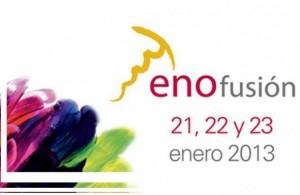 Enofusión 2013