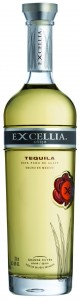 Tequila Excellia Añejo