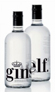 Ginself Gin