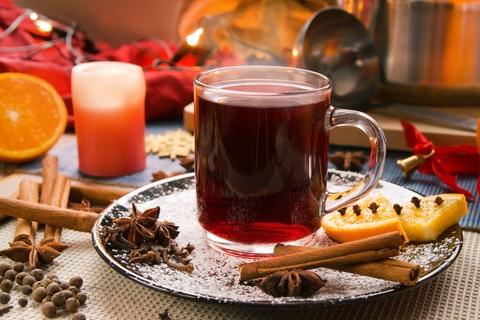 Glögg, espíritu en caliente | Vinos, destilados, recetas & Gourmets