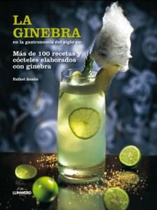 La Ginebra en la gastronoma del siglo XXI