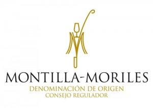 Denominación de Origen Montilla - Moriles