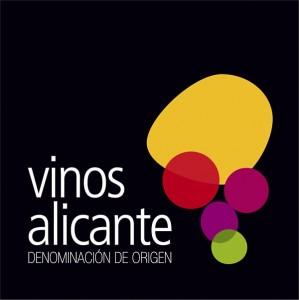 Donominación de Origen Alicante