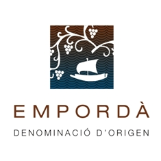 Denominacin de Origen Empord