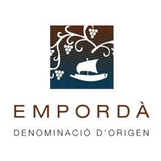 Denominación de Origen Empordà
