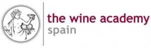 Wine Academy of Spain