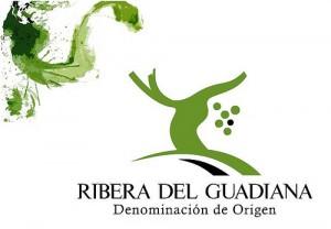 D.O. Ribera del Guadina