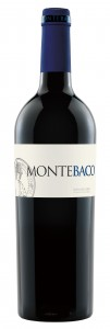 Montebaco 2009