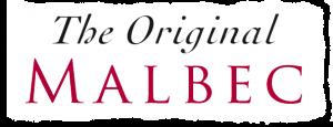 The Original Malbec