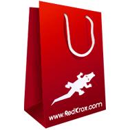 RedCrox, acierta con tus compras!