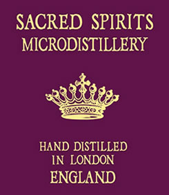 sacred-spirits-microdistillery