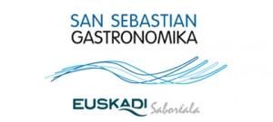San Sebastián Gastronomika – Euskadi Saboréala 2011