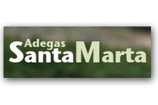 Adegas Santa Marta