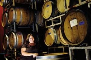 Solano Wine Region