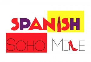 Spanish Soho Mile