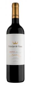 Príncipe de Viana Reserva
