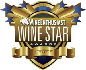 Ribera del Duero, Wine Star Award 2012