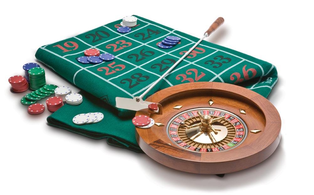 online echtgeld casino novolino casino