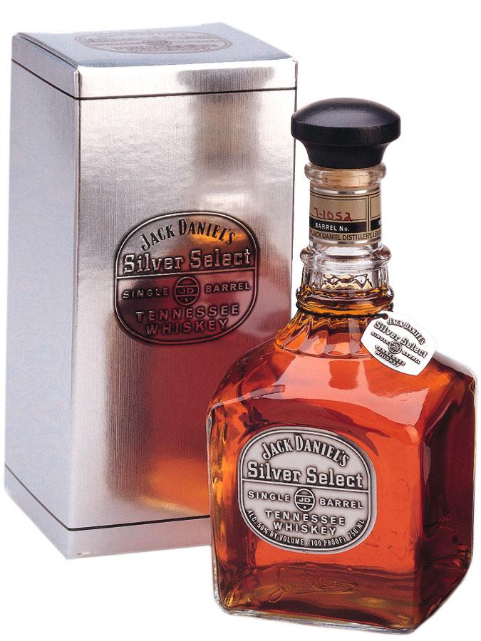 comprar whisky jack daniel 39 s distillery jack daniel 39 s. Black Bedroom Furniture Sets. Home Design Ideas