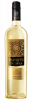 Espiritu de Chile Classic Gewrztraminer