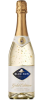 Blue Nun Gold Edition Sparkling