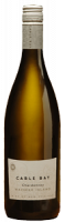 Cable Bay Chardonnay