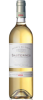 Calvet Sauternes R�serve du Ciron