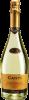Comprar Vino Canti Prosecco Spumante (vol. 75 cl.)