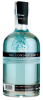 Gin The London Gin N� 1