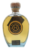 Buy Tequila Tequila Sotol A�ejo (vol. 70 cl.)