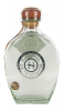 Tequila Sotol Plata