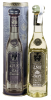 Buy wine Tequila Reserva del Se�or Silver (vol. 70 cl.)