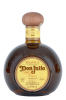 Buy Tequila Tequila Don Julio A�ejo (vol. 70 cl.)