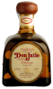 Buy Tequila Tequila Don Julio Reposado (vol. 70 cl.)