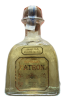 Buy Tequila Tequila Patr�n Reposado (vol. 70 cl.)