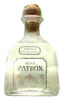 Buy Tequila Tequila Patr�n Silver (vol. 70 cl.)
