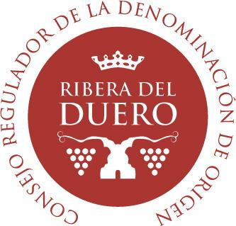 Venta Ribera del Duero - Venta vino tinto