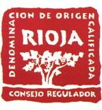 Venta vino Rioja