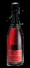 Marqués de Gelida Pinot Noir Reserva