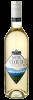 Nobilo White Cloud Sauvignon Blanc
