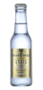 T�nica Fever Tree