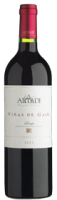 Artadi Vi�as de Gain Crianza